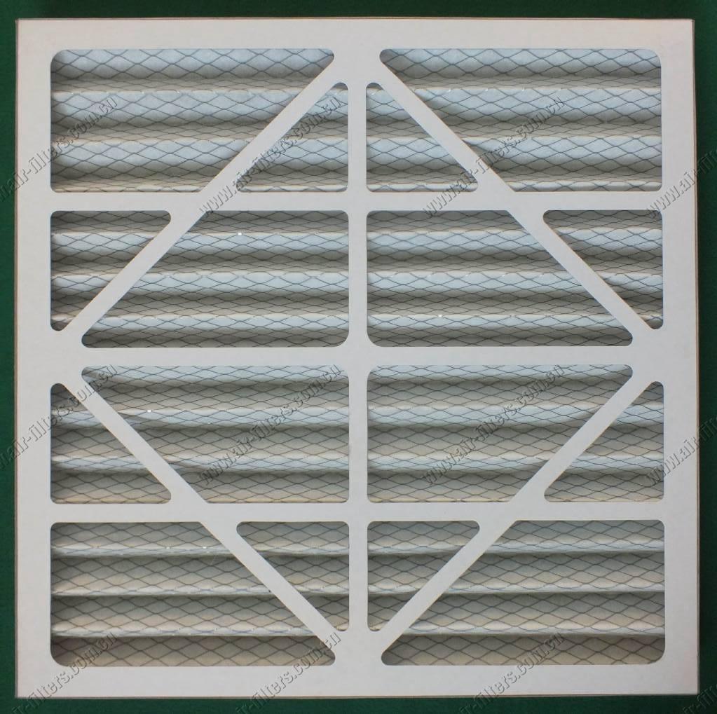 空调里的空气过滤网可以清洗吗—为什么要清洗,怎么清洁